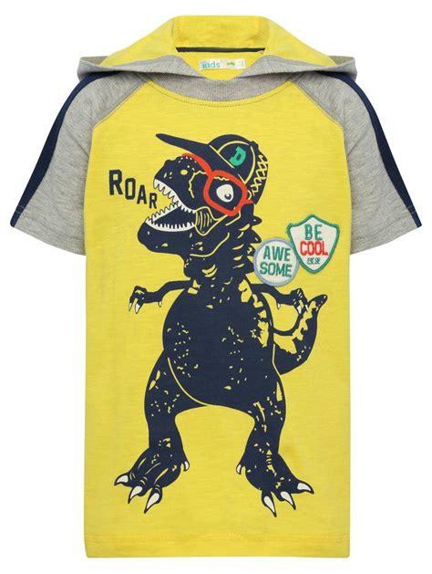 Boy T Shirt Jumping Beans Dinosaurs Code D mejores 10067 im 225 genes de camisetas en