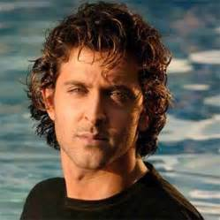 how to do hrithik hairstyle 10 hairstyles of hrithik roshan hindi tamil malayalam