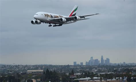 how i regularly book trip international flights for less than 400 chicago tribune