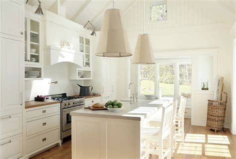 contemporary white kitchen cabinets 10 amazing modern kitchen cabinet styles