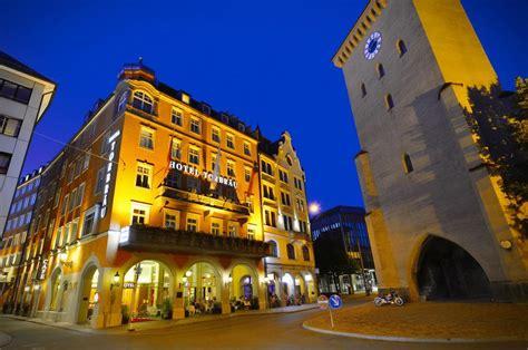 hotel munich inn m nchen hotel torbr 228 u munich book your hotel with viamichelin