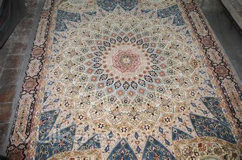 alfombras pastor sl