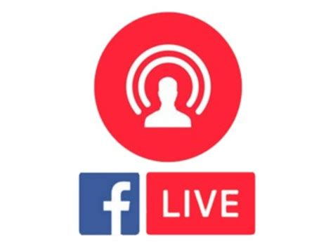 fb live how to use facebook live