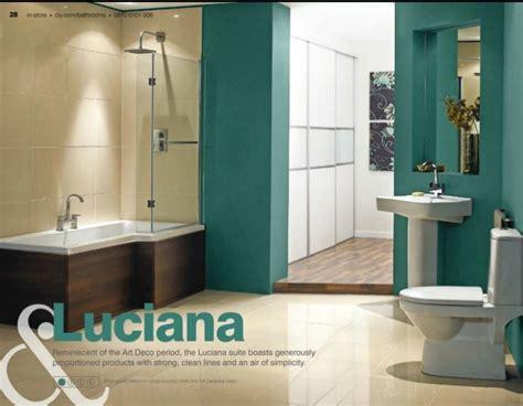 gina lynn bathroom better homes and garden design 2017 2018 best cars reviews
