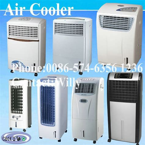 room cooler fan portable room cooling fan evaporative cool