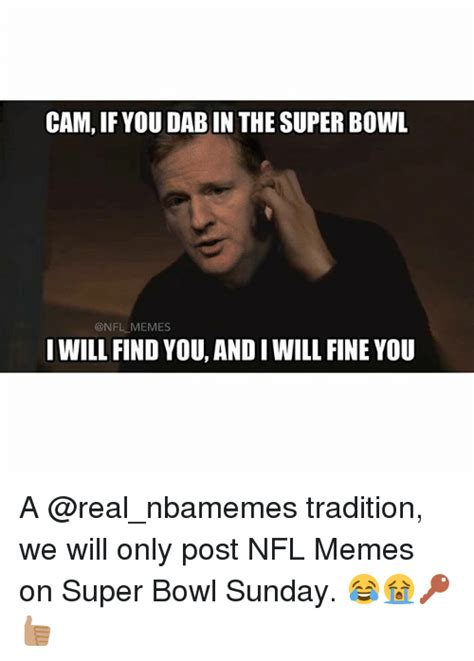 Super Bowl Sunday Meme - 25 best memes about meme memes and super bowl meme