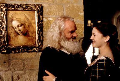 film cinderella la leggenda di un amore la leggenda di un amore cinderella pensorosa