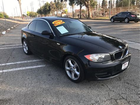 buy car manuals 2008 bmw 3 series parking system service manual pdf purchase used 2008 california bmw bmw 335i manual for sale canada 2008