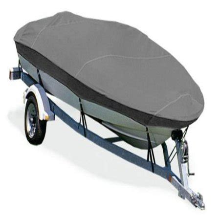 taylor made semi custom boat covers taylor made products trailerite semi custom boat cover for