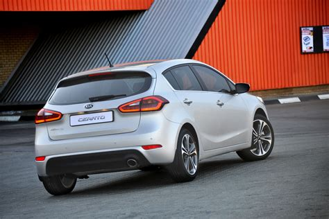 kia hatchback kia cerato hatchback specs and prices for sa cars co za