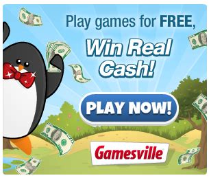 Games That Let You Win Real Money - win real money with gamesville