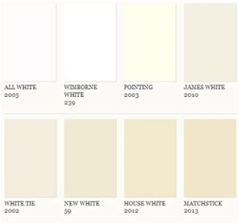 250 shades of white paint and the pantone colors of the custom signs richmond when you say blue which blue do