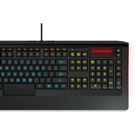 Apex Gaming Keyboard steelseries apex gaming keyboard pccomponentes