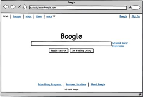 a beginner s guide to wireframing a beginner s guide to wireframing
