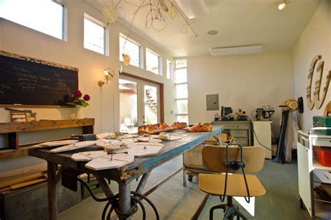 home design studio 12 home art studios prefab garden studio ideas for artists