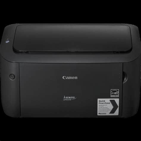 Permalink to Driver Imprimante Canon Lbp 6000 B