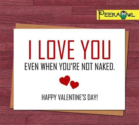boyfriend valentines day cards instant valentines card boyfriend by