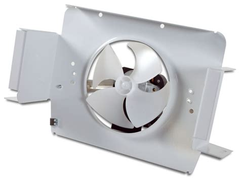 whirlpool refrigerator evaporator fan not working genuine 12013209q whirlpool refrigerator assembly