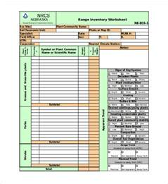 excel inventory templates excel inventory template 16 free excel pdf documents