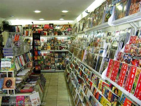 brasil hängematten shop comix book shop a maior comic shop do brasil s 227 o paulo
