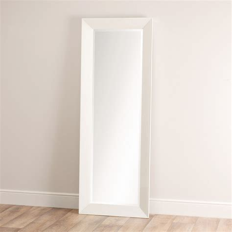 bathroom full wall mirror full body length wall mirror bathroom mirrors and wall
