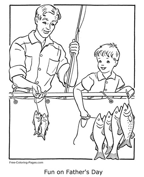 free coloring book pages s day free 180 s day coloring pages