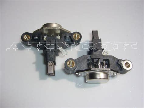 diode za alternator iskra diode za alternator iskra 28 images alternator aak1228 14v 65 a same za gretje kabine iskra