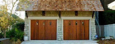 Dallas Garage Door Repair Dfw Doors Patio Doors 9