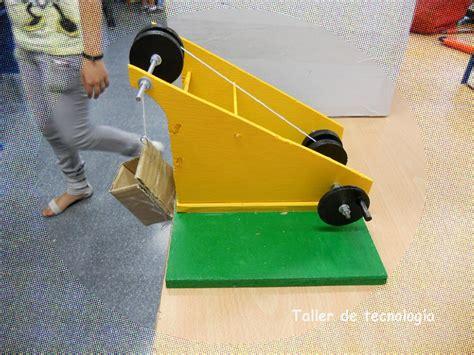 c 243 mo montarte tu propio gimnasio en casa como hacer una polea casera proyectos de tecnolog 205 a