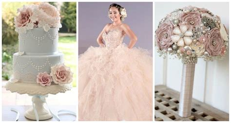 quinceanera themes ideas 2015 how to celebrate a genuinely vintage quinceanera