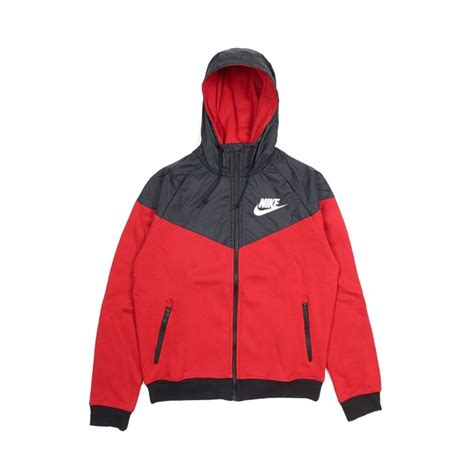 nike hoodie adidas store shop adidas for the