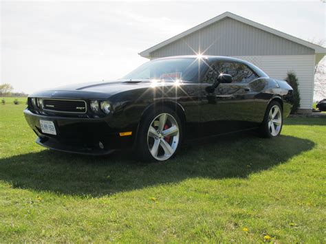 dodge challenger str8 dodge challenger str8 hemi picture 4 reviews news