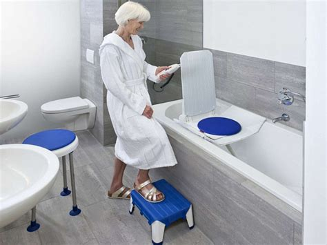 geriatric bathtub how to choose the best power bath lift