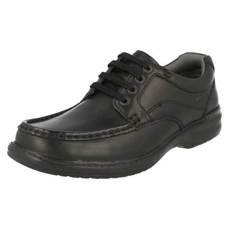 mens wide width sneakers mens clarks shoes wide width keeler walk ebay