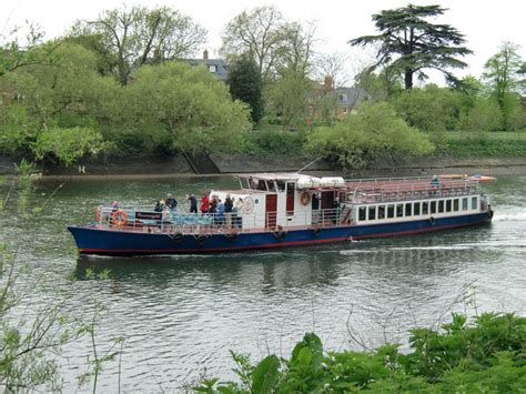 Richmond Upon Thames River Cruise | thames river cruise richmond upon thames surrey