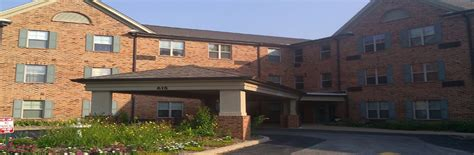 Housing Authority St Louis County by Franklin County Housing Authority Rentalhousingdeals