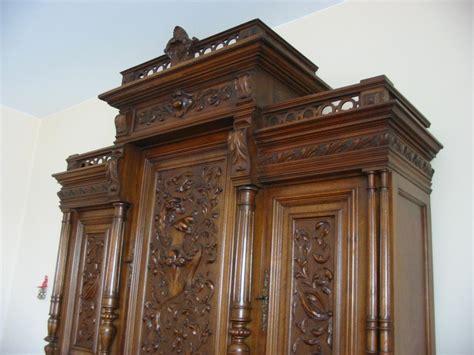 divani antichi 800 divani 800 divani antichi mobili antichi antiquariato