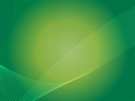 background vector green green abstract background vector art graphics