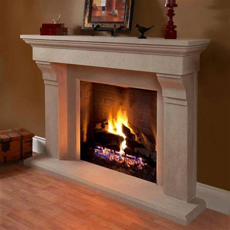 granite fireplace mantels provencial cast fireplace mantel mantle mantels mantles surrounds dracme