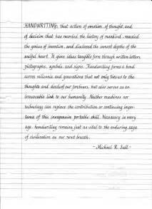 handwriting templates for adults handwriting worksheets virallyapp printables worksheets