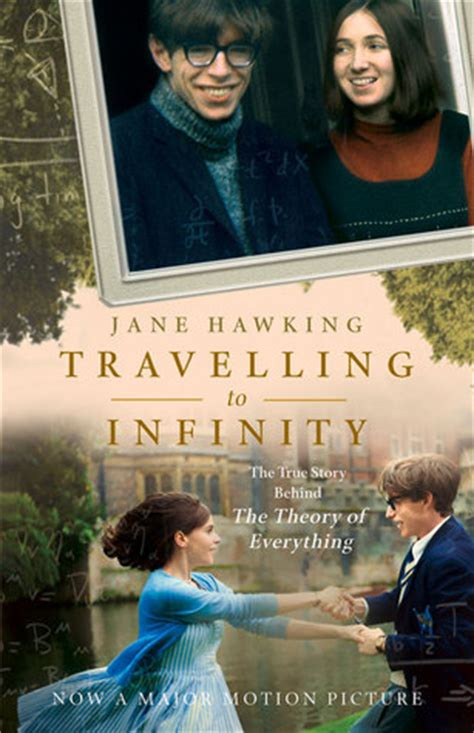 hawking travelling to infinity travelling to infinity by hawking reviews
