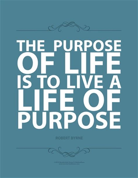 purpose of how to find your purpose in mocha