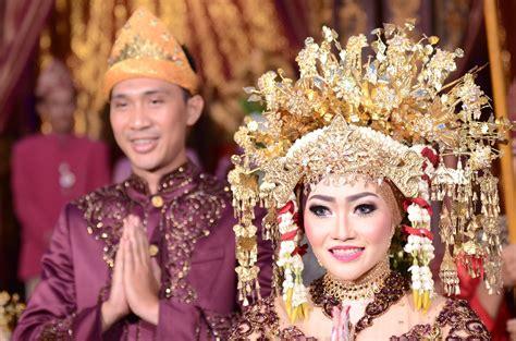 Inti Mba Review by Review Mua Busana Wedding Wedding