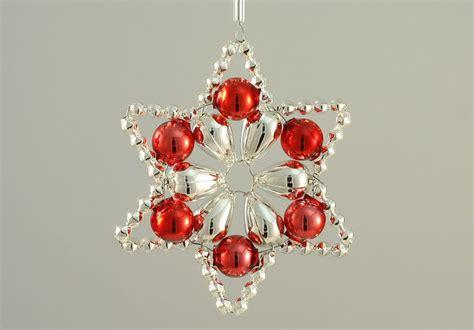 ornament decorations ornaments 187 rautis