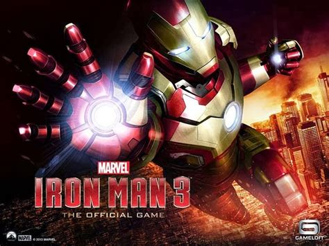 iron man 3 game for android mod iron man 3 1 3 0 apk data mod unlimited money download