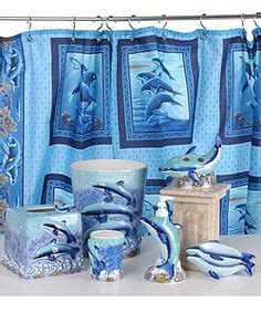 dolphin themed bathroom dolphin decor on pinterest dolphins coat racks and