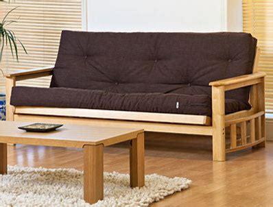 rubber wood sofa rubber wood sofa brokeasshome com