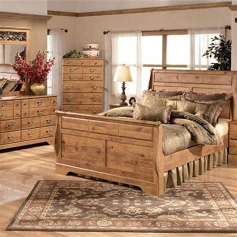 Big Lots Bedroom Dressers 20 Terrific Big Lots Bedroom Furniture Gelezo