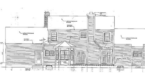 peterson bluebird house plans home ideas