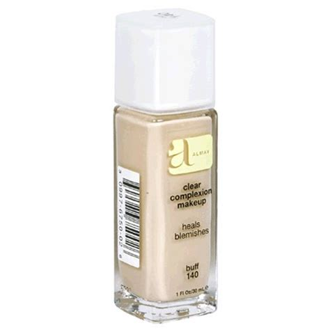 almay line smoothing concealer light 100 almay foundation 33 listings